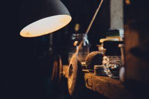Morians-möbelverkstad-lampa